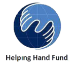 Helping Hand Fund logo