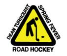 Spring Fever logo