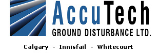 Accutech- no info- Apr2017