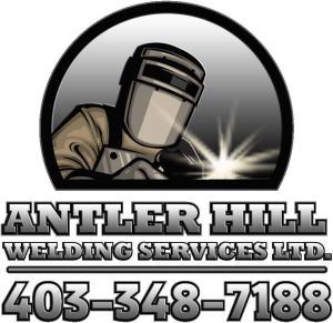 antler_hill_logo