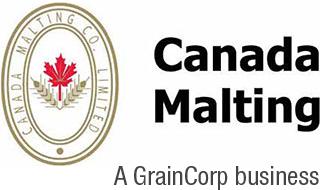 CanadaMaltLogo-GC