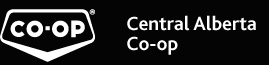 COOP - banner-logo- reverse