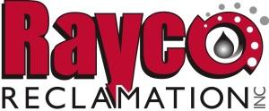 RaycoReclamationLogo