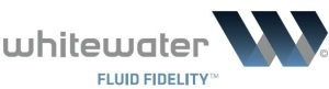 Whitewater Logo- Apr2017 - Darcy Dallas